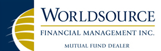 WorldSource Financial Management Inc. Logo